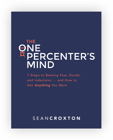 The One Percenter's Mind: