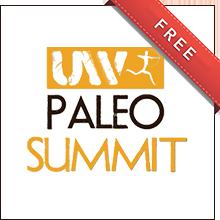 Paleo Summit