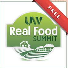 Real Food Summit