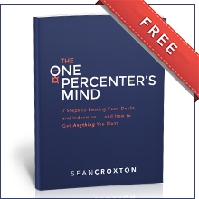 The One Percenter's Mind